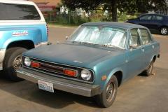 1975-Austin-Marina-Sedan-1.8. - 01