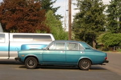 1975-Austin-Marina-Sedan-1.8. - 03